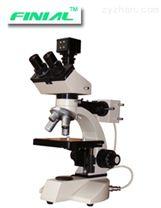 汽车用显微镜 fj-3d