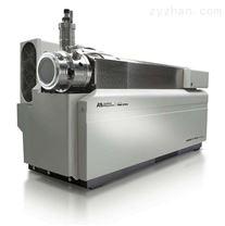 二手LCMSMS AB4000 Q-Trap