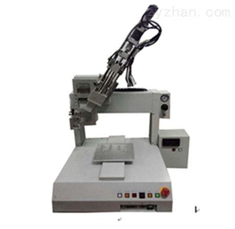 苏州厂家生产桌面四轴式全自动打胶注胶灌胶点胶机ARW-400TT