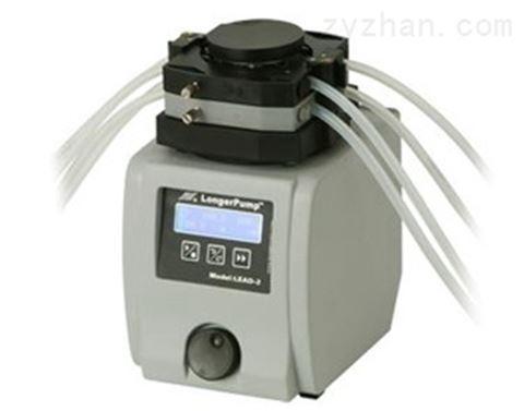 流量型蠕动泵-LEAD-2