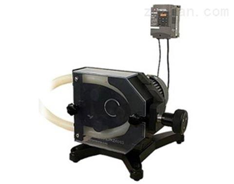 批量传输型蠕动泵-JL350-2J
