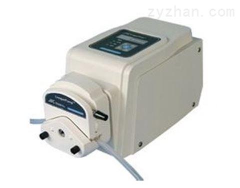 基本型蠕动泵-WT600-2J