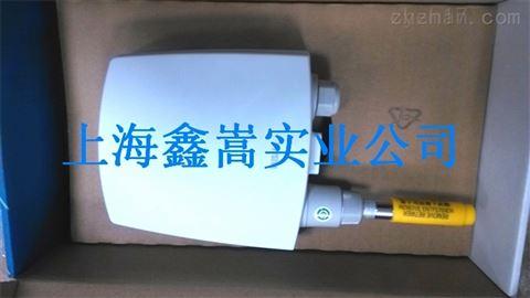 维萨拉hmt120,hmt120温湿度变送器,hmt120