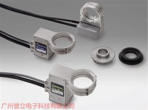 压电陶瓷式物镜驱动器