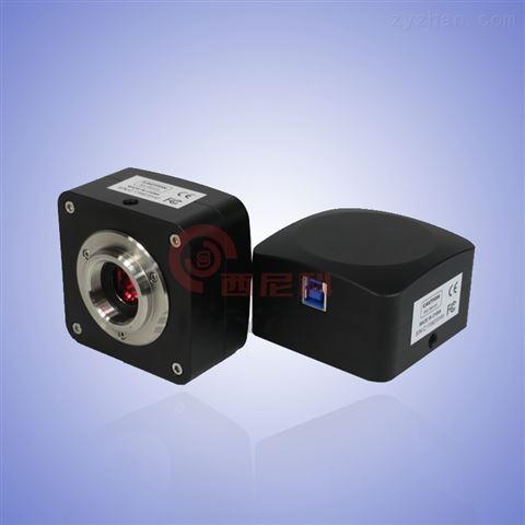 1000万拍照测量高清工业相机