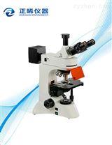 LED荧光模块荧光显微镜ZFM-550
