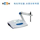 PHS-3E雷磁pH计热卖型号