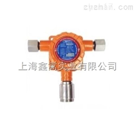 BS01II,汉威BS01II,BS01II气体探测器