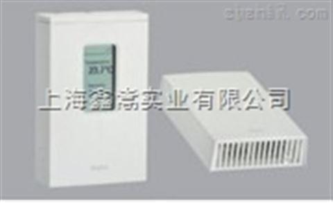 vaisala wxt520,HMW92D温湿度变送器,维萨拉总代理