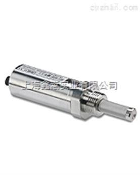 维萨拉露点传感器,DMT152温湿度变送器,维萨拉hmm100