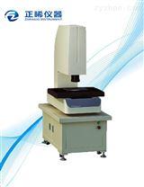A-S系列平台式全自动影像测量仪