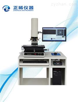 VMS-G/VF 标准影像测量仪