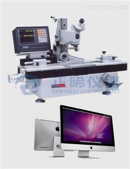 19JPC工具显微镜