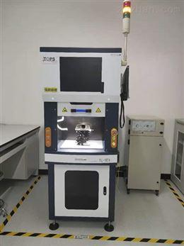 TL-1 EX,TL-1  Plus 激光开封系统