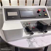 HT-208HT-注射器密合性正压测试仪 医用篇