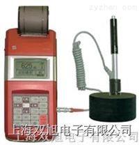 TH-1100笔式北京时代里氏硬度计TH1100