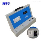 有机肥检测仪/氮磷钾有机质腐殖酸测试仪