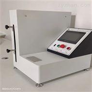 皮肤缝合针线连接强度测试仪