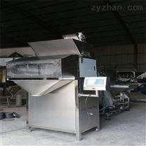 杂粮包装机