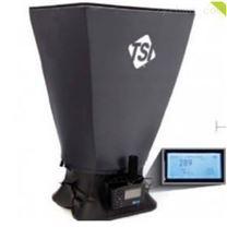 套帽式风量罩 TSI 8380