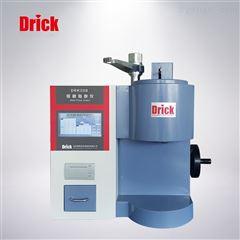 DRK208热塑性高聚物触屏熔体流动速率仪