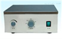 DJ-1大功率磁力搅拌器