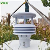 WQX5微气象仪