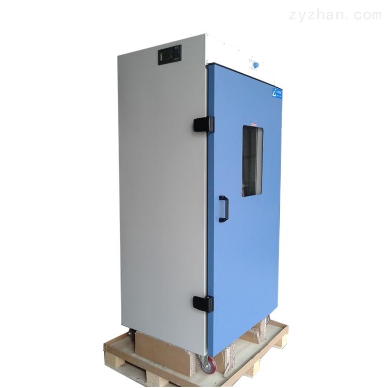 程控干燥箱加无纸记录仪图片