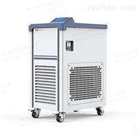 DLSB-20/30Ex低温冷却液循环泵技术方案