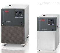 Unichiller 制冷器