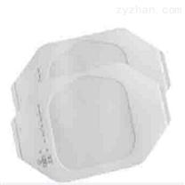 亚都透明敷料留置针贴