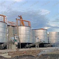 凱思特-發酵好的雞糞有機肥的作用