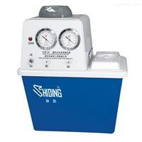 SHB-Ⅲ型循環水式多用真空泵技術參數