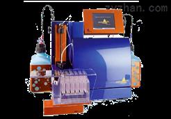 MACSR Pro全自动免疫磁珠技术细胞分选系统