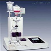 Clini MACS ® plus 細胞分選儀