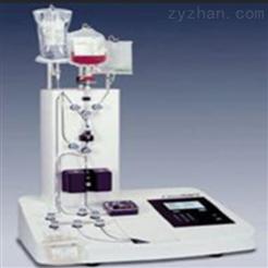 Clini MACS ® plus 细胞分选仪