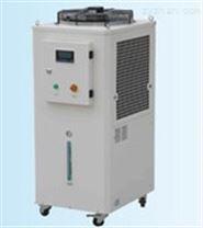 激光冷水机8.5KW~22.5KW