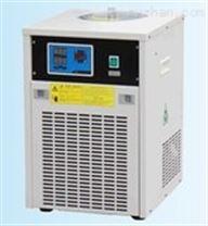 激光冷水机400W~7200W