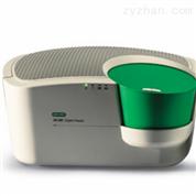 伯乐 PCR 系统