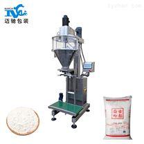 25公斤粉料自动包装机