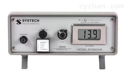 EC92D便携式氧分析仪.jpg