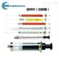 澳大利亚SGE 用于岛津总有机碳分析仪(TOC5000)注射器