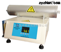 DH900E炭黑含量测定仪