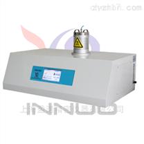 TGA1550热重分析仪