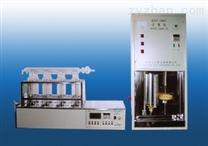 KDY-04*08(C)定氮仪