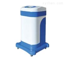 GXJ-500型高效麻醉機管路消毒機