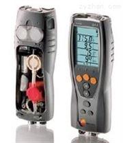 testo 327-1烟气分析仪