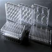 703001细胞培养小室(聚碳酸酯)膜 带盖TC