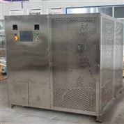 科尔智能工业微波废液处理设备