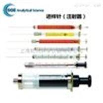 008196 1ml澳大利亚SGE进样针 用于V6泵的注射器 进样针